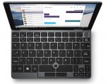 8 Inch Windows Pocket Laptop Chuwi MiniBook