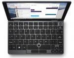 8 Inch Windows Pocket Laptop Chuwi MiniBook