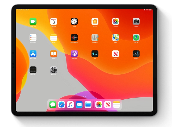 Apple iPad 10.2 - 2019 Models