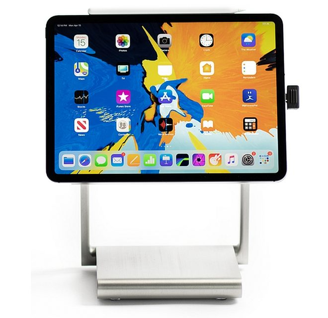 Apple iPad Pro Docking Station