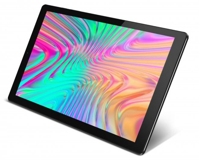 Chuwi HiPad LTE - A Budget 10 1 Full HD Android Tablet
