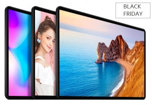 Black Friday Tablets Deals 2019