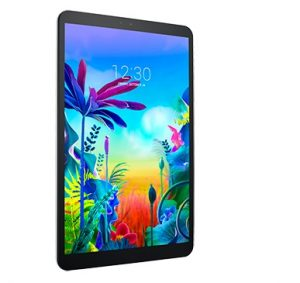 Tablet Deals Black Friday 2019