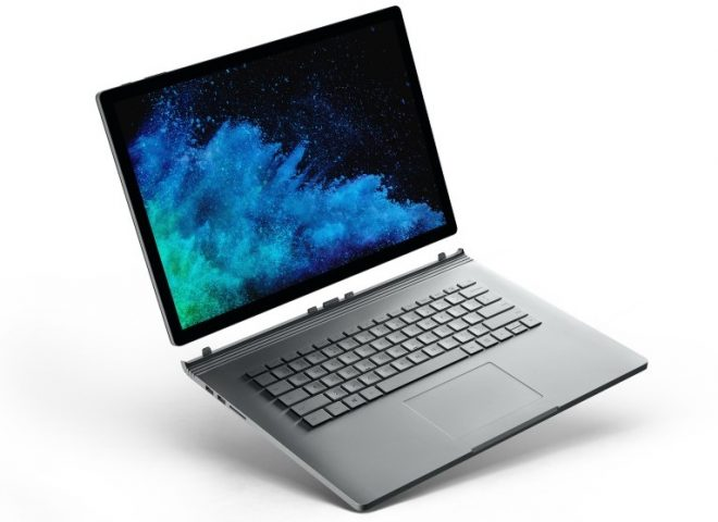 Surface Book 2 Sale 2020 - Lowest Price