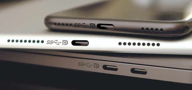 VESA Certified DisplayPort DisplayPro Alt Mode 2.0