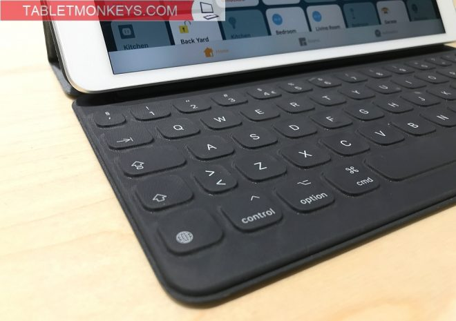 Apple iPad Keyboards 2020
