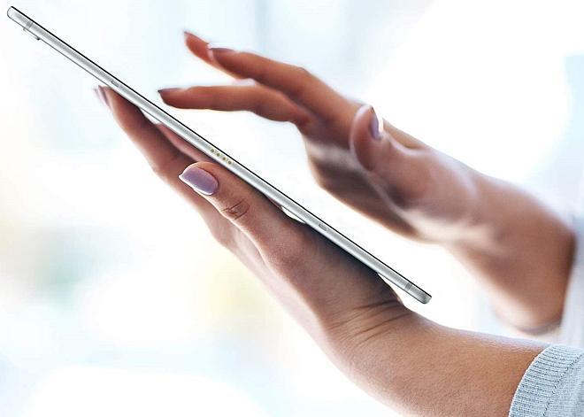 Samsung Galaxy Tab S5e sale