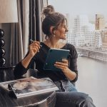 The Best Tablets June 2020
