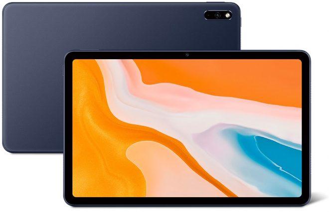 Huawei C5 10.4