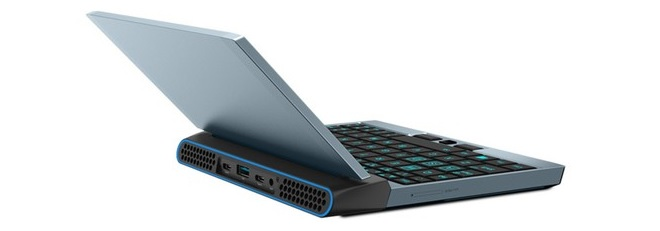 One-Netbook OneGx1 Release Date