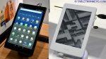 Amazon Prime Day 2020 Tablet Sales Deals
