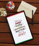 New Year Tablet Computers 2021 Tabletmonkeys