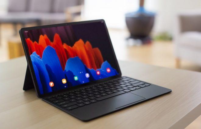 Samsung tablet deals