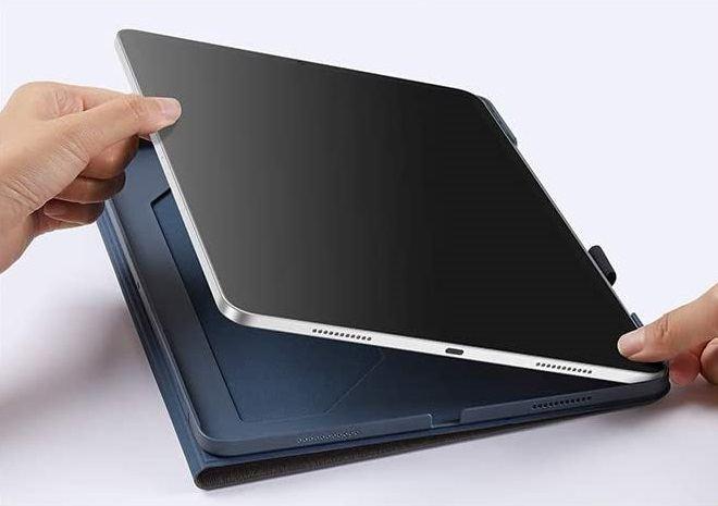 2021 Apple iPad Pro Unveiling On April 13 Says Leaker ...