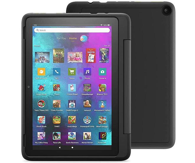 Amazon Fire Kids Tablets Sale