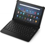 Amazon Fire Tablets Sale Discount August September 2021