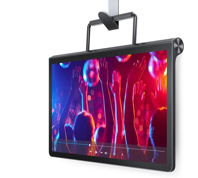 Lenovo Yoga Tab 11 Release - Buy Compare Tabletmonkey