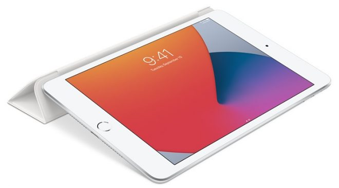 iPad mini lowest price 2021