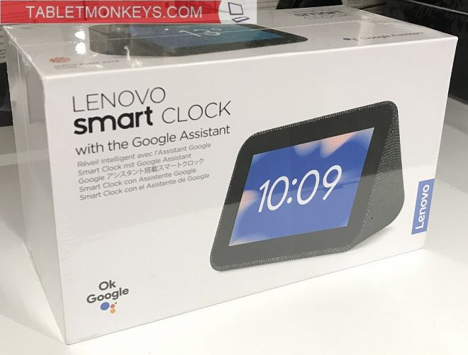 Labor Day tablet deals