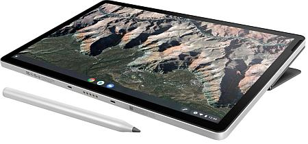 Newest Chromebook tablets